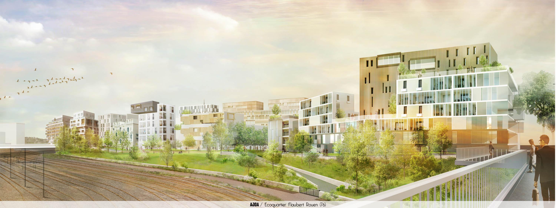 Glg images et paysages portfolio for Agence paysage lyon